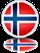 Норвежский язык для начинающих
