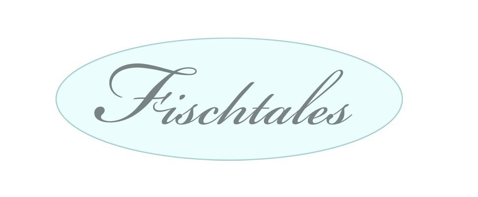 Fischtales