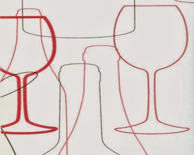 Decoracion interior cortinas verticales estores for Estores con dibujos