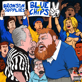Blue Chips 2 Mixtape