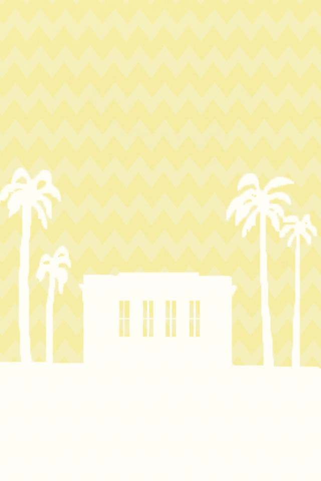 a pocket full of lds prints free lds iphone wallpaper
