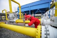 ExxonMobil Oil Indonesia - Recruitment Corporate Lawyer ExxonMobil Group November 2015