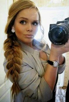 fotos de modelo
