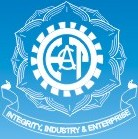 ACCET Lateral Entry Vacancy position 2013
