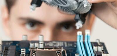 troubleshooting pada komputer, troubleshooting jaringan, pengertian troubleshooting, troubleshooting komputer, troubleshooting printer