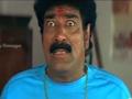 Raghu Babu Comedy