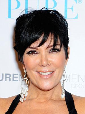 Elegant Hairstyles Haircut Ideas Kris Jenner Hairstyle Ideas For Women