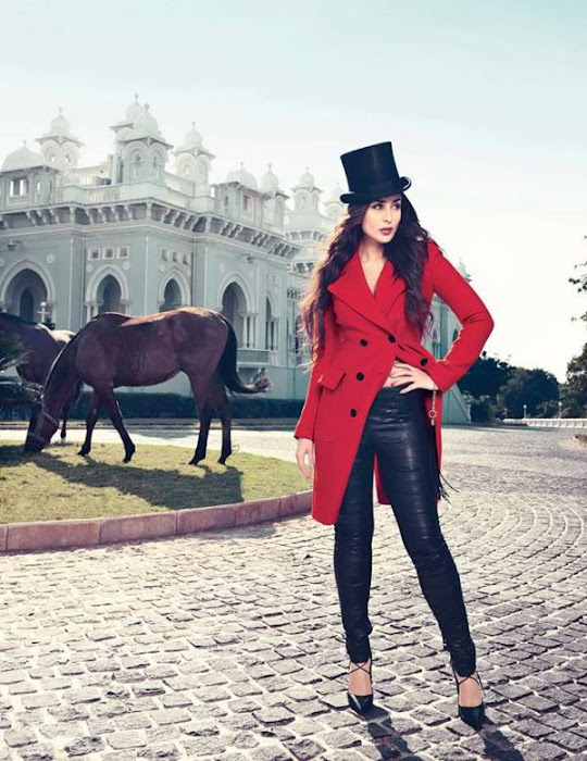 kareena kapoor | shoot for vogue india hot photoshoot