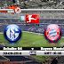 مشاهدة مباراة شالكة وبايرن ميونخ بث مباشر علي بي أن سبورت Schalke 04 vs Bayern Munich