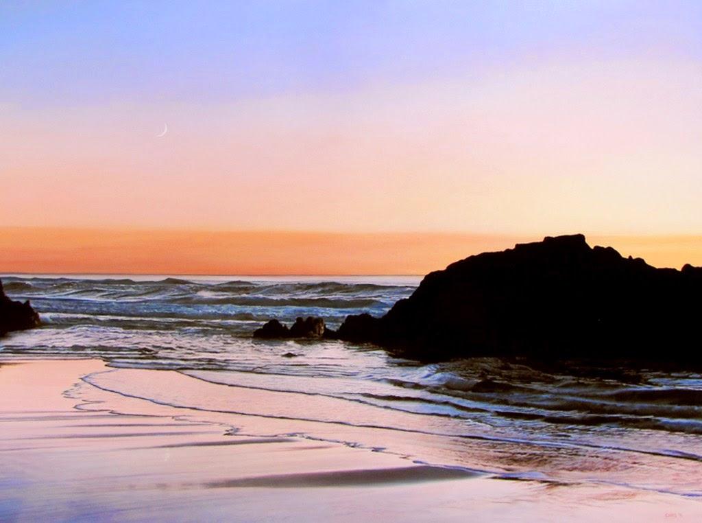 paisajes-naturales-pintados-oleo