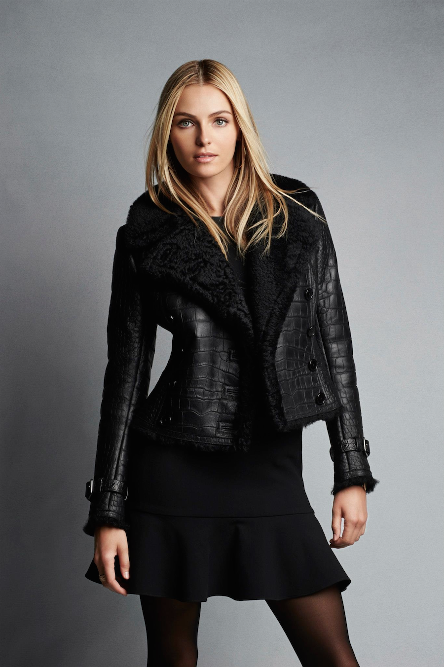 Ralph Lauren Black Label Jackets and Outerwear