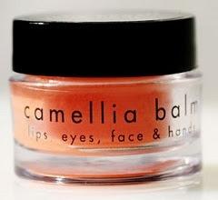 camellia-lip-balm