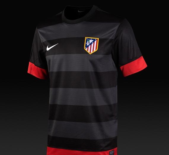 Etiquetas  Atlético de Madrid a664709738d03