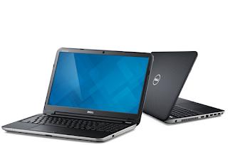 Dell Vostro 2521 Drivers For Windows 7 (64bit)