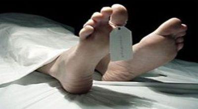 Pasien Tewas Setelah Penjepit Tertinggal Saat Operasi [ www.BlogApaAja.com ]