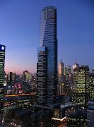 Melbourne. A voyage to Melbourne, Victoria, Australia, Pacific. (melbourne australia )