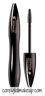Preview:  Mascara Hypnose Volume-à-Porter - Lancome