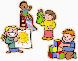 dia das crianças- web 2-geramoda.com