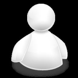 Conecte-se agora direto no MSN (Windows Live) - clique aqui