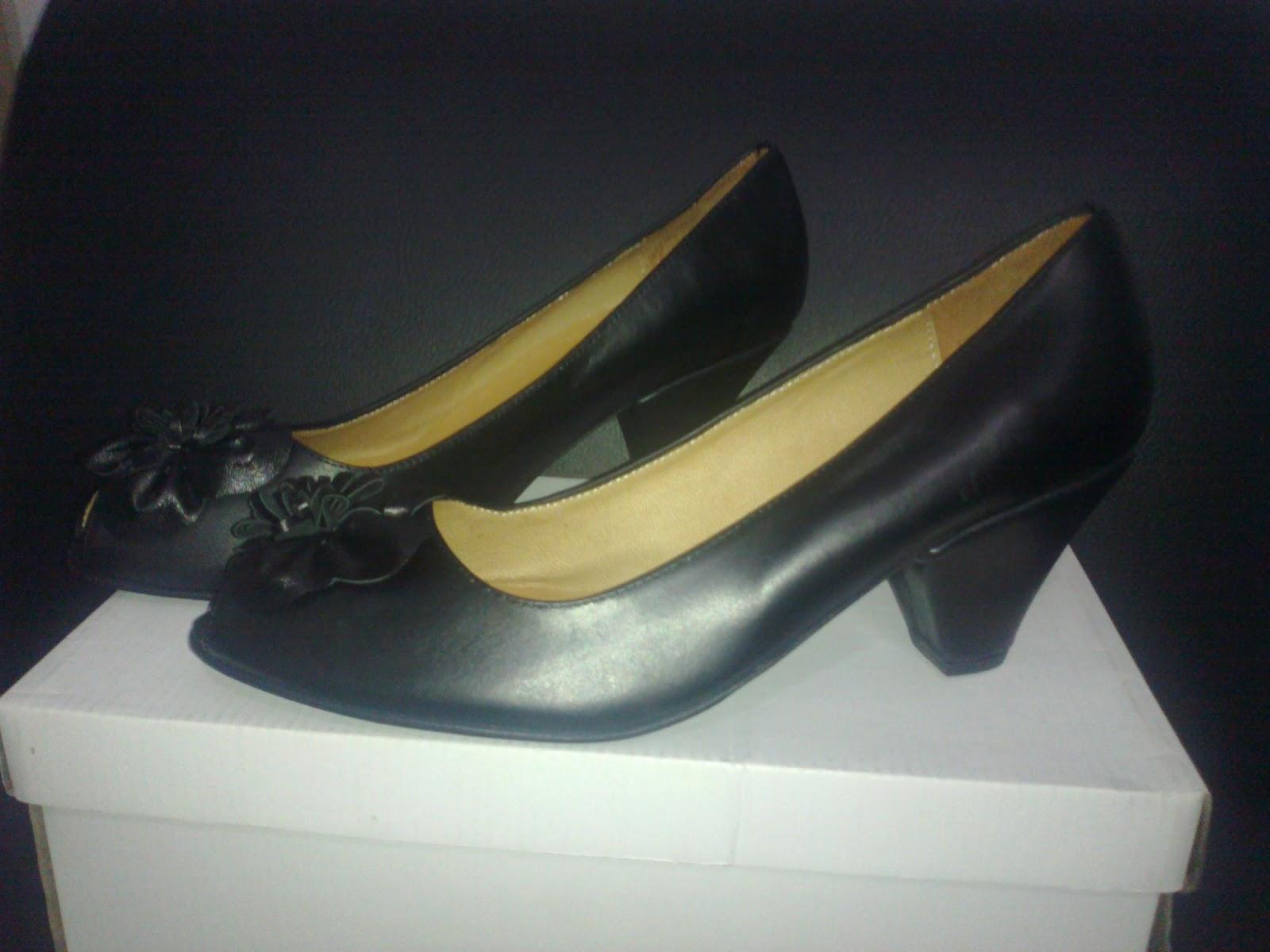 Zapatos Damas MercadoLibre