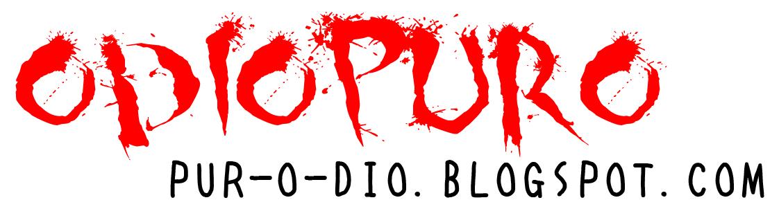 OdioPuro