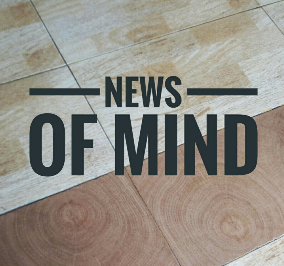 News of MIND