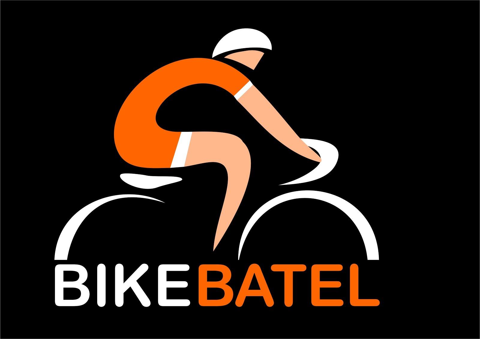 Venda Soul Cycles & BMC em Curitiba e Região