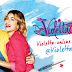 NUEVO VIDEO MUSICAL DE VIOLETTA: HOY EN EXCLUSIVA! #EnGira