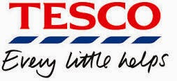 Tesco Jobs for freshers