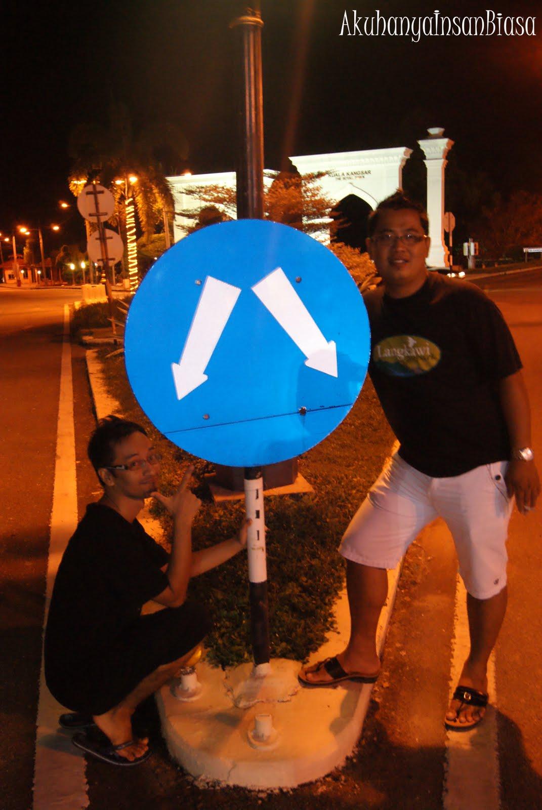 kuala kangsar jewish singles Kuala kangsar tourism: tripadvisor has 392 reviews of kuala kangsar hotels, attractions, and restaurants making it your best kuala kangsar resource.