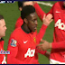 Goal Welbeck - West Bromwich 0-3 Man United- 08-03-2014 Highlights