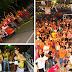 Confira o que acontece no último dia de carnaval em Amparo