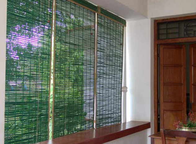 Bamboo Outdoor Blinds3