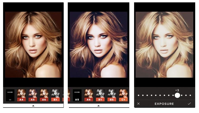 Melhores Aplicativos Para Edicao De Fotos No Iphone Mundo De App