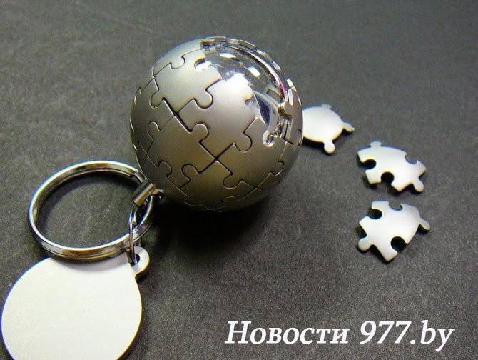 В России создадут свою «Википедию»