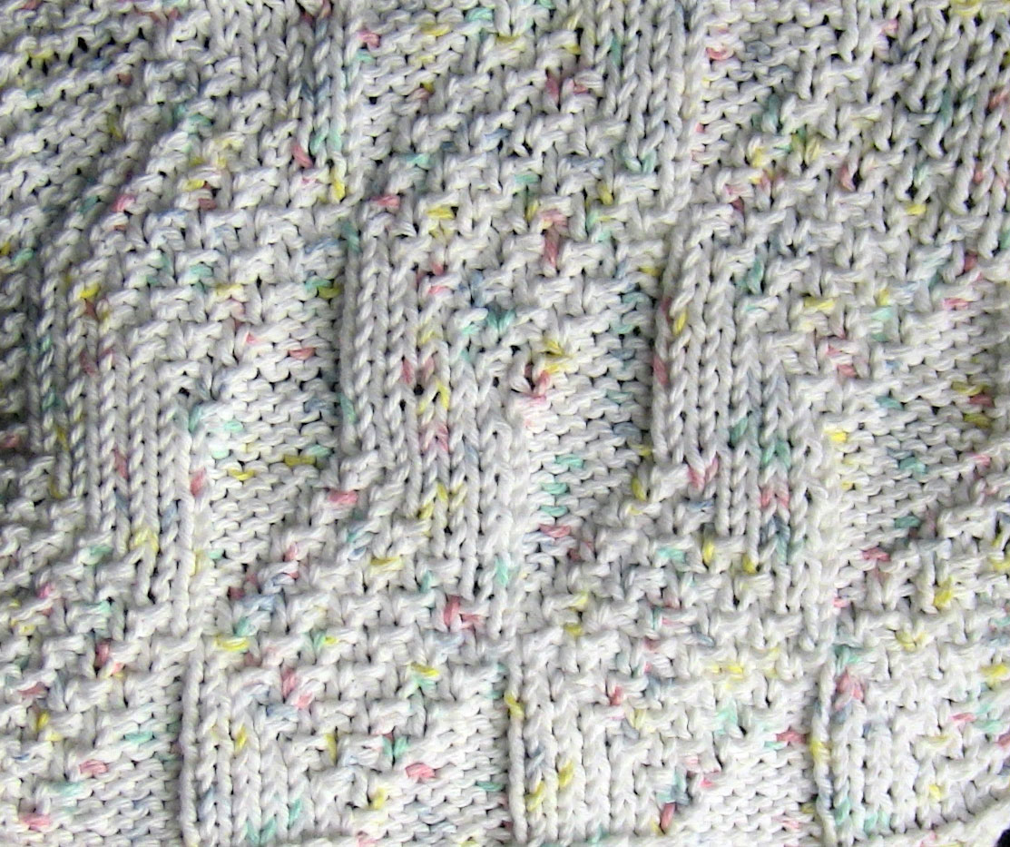 Diamond-and-Lozenge-Dishcloth.jpg