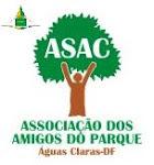Associação dos Amigos dos Parques ASAC