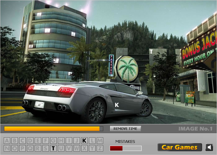 games online play now free car 2013
