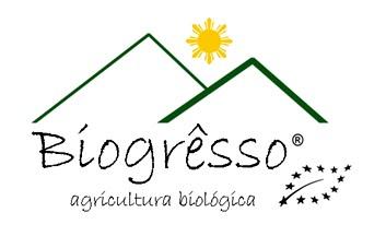 Biogrêsso