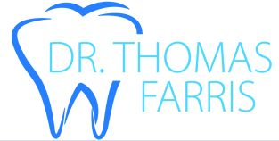 Thomas P Farris Inc - Homestead Business Directory
