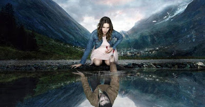 les-revenants-segunda-temporada-canal-plus-series-francesa