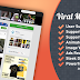 Viral Media Portal v.1.3.1 - Codecanyon