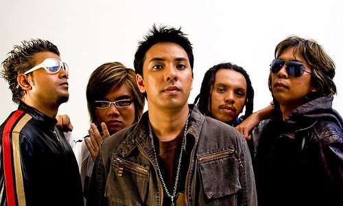 malaysia pop shuvit