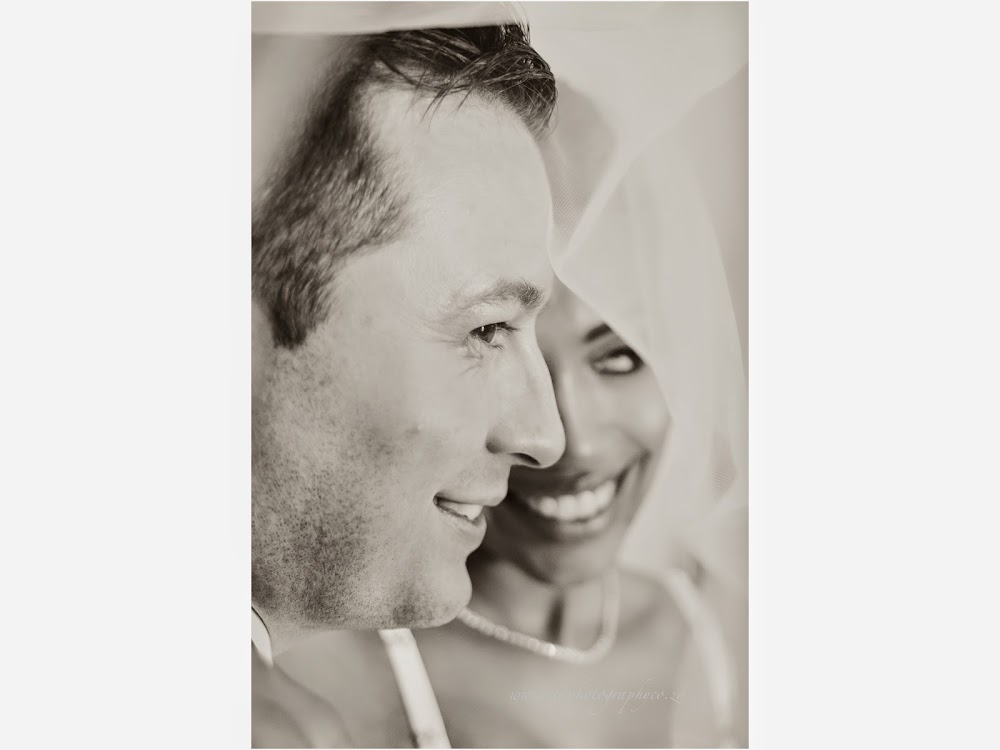 DK Photography LASTBLOG-126 Mishka & Padraig's Wedding in One & Only Cape Town { Via Bo Kaap }  Cape Town Wedding photographer