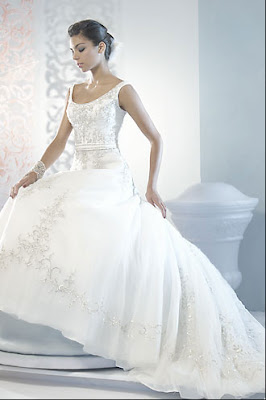 Wedding Dresses for kate middlton