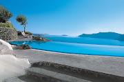 Hotel Perivolas, Santorini, Grecia (perivolas santorini)