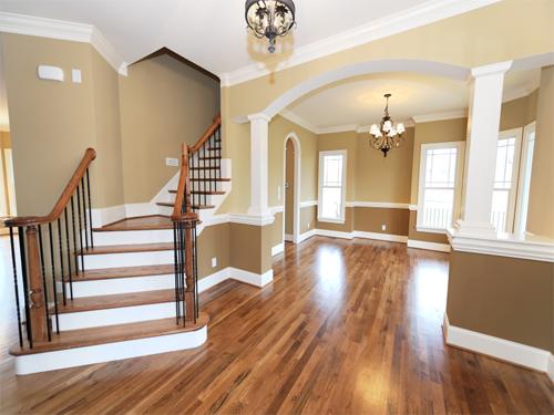 home painting ideas 4u 4me too. Black Bedroom Furniture Sets. Home Design Ideas
