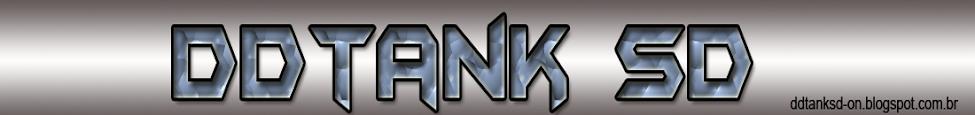 ..::DDTank SD::..