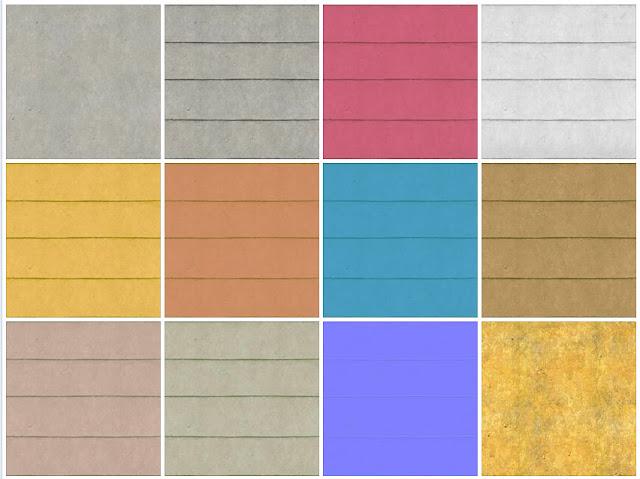 2_concrete_tileable_texture_a