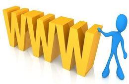 الانترنت والبريد الإلكتروني Internet & E-mail